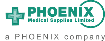 Phoenix Medical