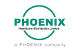 PHOENIX Healthcare Distribution Limited